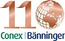 logo ConexBanninger