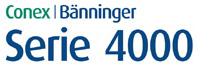 4000_logo