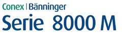 8000m_logo