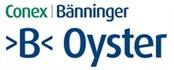 b-press_oyster_logo
