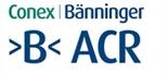 b_acr_logo