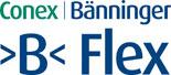 b_flex_logo