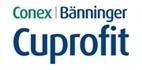 cuprofit_logo