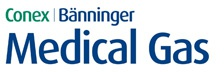 medical-gas_logo