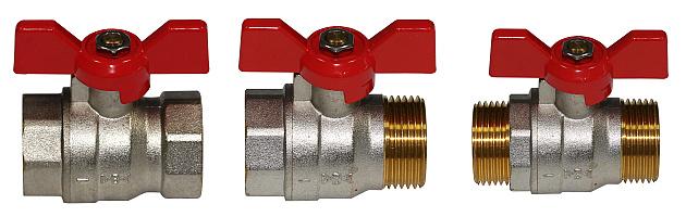valves_25_art2
