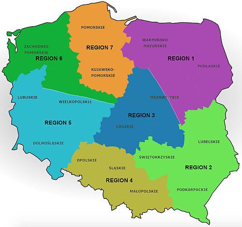 mapa_regiony