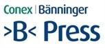 b_press_logo