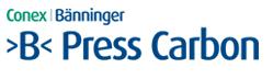 b-press_carbon_logo