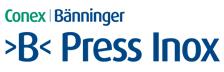 b-press_inox_logo