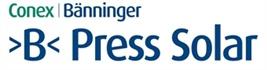 b-press_solar_logo